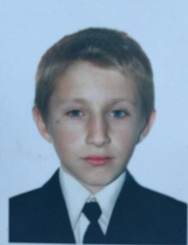 Труп подростка, заблудившегося в лесу, нашли спустя две недели в Жовтневом районе