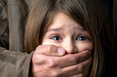 В городе Николаеве в попытке изнасилования 8-летней девочки подозревается ее старший брат. Начато уголовное производство   Корабелов.ИНФО