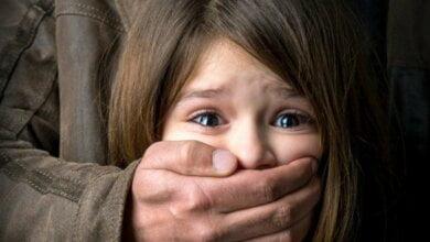 В городе Николаеве в попытке изнасилования 8-летней девочки подозревается ее старший брат. Начато уголовное производство | Корабелов.ИНФО