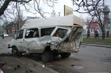 Четыре человека погибли в результате страшной аварии в центре Николаева | Корабелов.ИНФО image 5