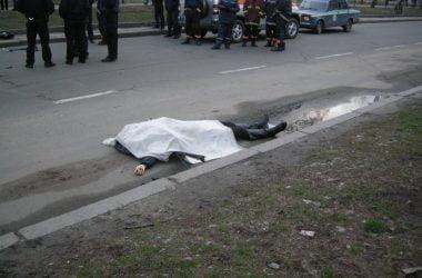 Четыре человека погибли в результате страшной аварии в центре Николаева | Корабелов.ИНФО image 3