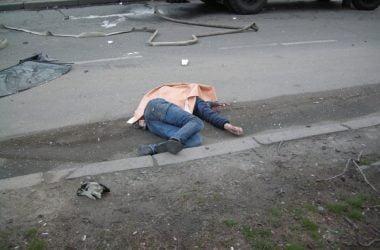 Четыре человека погибли в результате страшной аварии в центре Николаева | Корабелов.ИНФО image 2