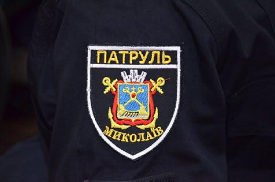 Photo of На проспекте Богоявленском пассажир «евробляхи» избил полицейского
