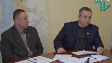 На улице Айвазовского одна фирма хочет построить ж/д ветку, другая - трубопровод (ВИДЕО) | Корабелов.ИНФО