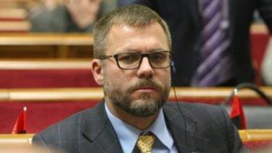 Photo of Вадатурский: «Мне предлагали «решить вопрос» с дорогой «Николаев-Днепропетровск», если я не проголосую за отставку Яценюка» (видео)