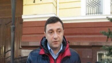 Photo of Cотрудники Николаевской полиции сдают переаттестацию (Видео)
