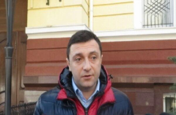 Cотрудники Николаевской полиции сдают переаттестацию (Видео) | Корабелов.ИНФО