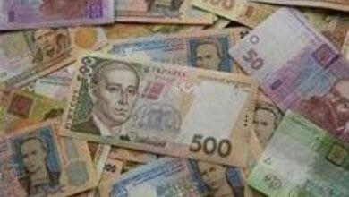Государство возместило НГЗ 123,3 млн грн. И это только в январе | Корабелов.ИНФО