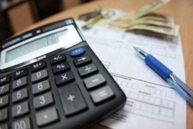 У Миколаєві хочуть збільшити плату за ЖЕКівські послуги з утримання будинків та прибудинкових територій