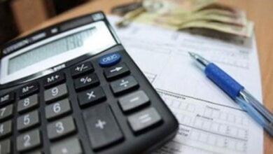 У Миколаєві хочуть збільшити плату за ЖЕКівські послуги з утримання будинків та прибудинкових територій   Корабелов.ИНФО