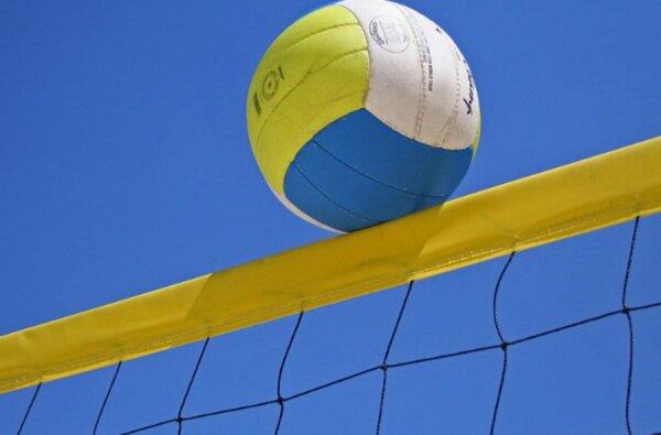 В Корабельном районе Николаева прошли зональные областные игры по волейболу. Приглашаем на финал! | Корабелов.ИНФО