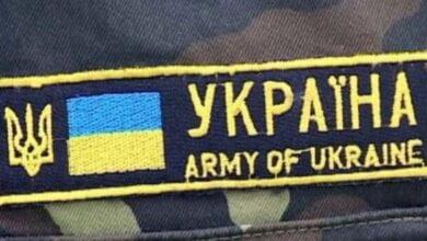 Список юнаків, які повинні з'явитись до Корабельного районного військкомату і пройти приписку   Корабелов.ИНФО
