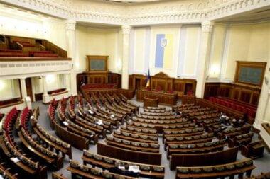 Под новое правительство - новая коалиция. Блок Порошенко анонсировал переговоры