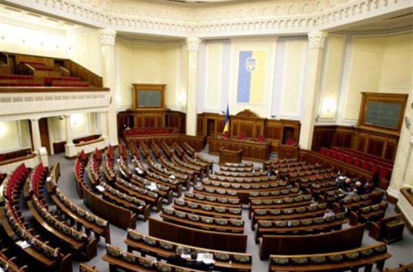 Под новое правительство - новая коалиция. Блок Порошенко анонсировал переговоры | Корабелов.ИНФО