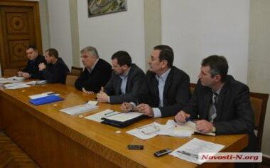 """«Это политический вопрос», - Цуканов рассказал, почему """"слабо анонсируется"""" открытие спорткомплекса «Водолей»"""
