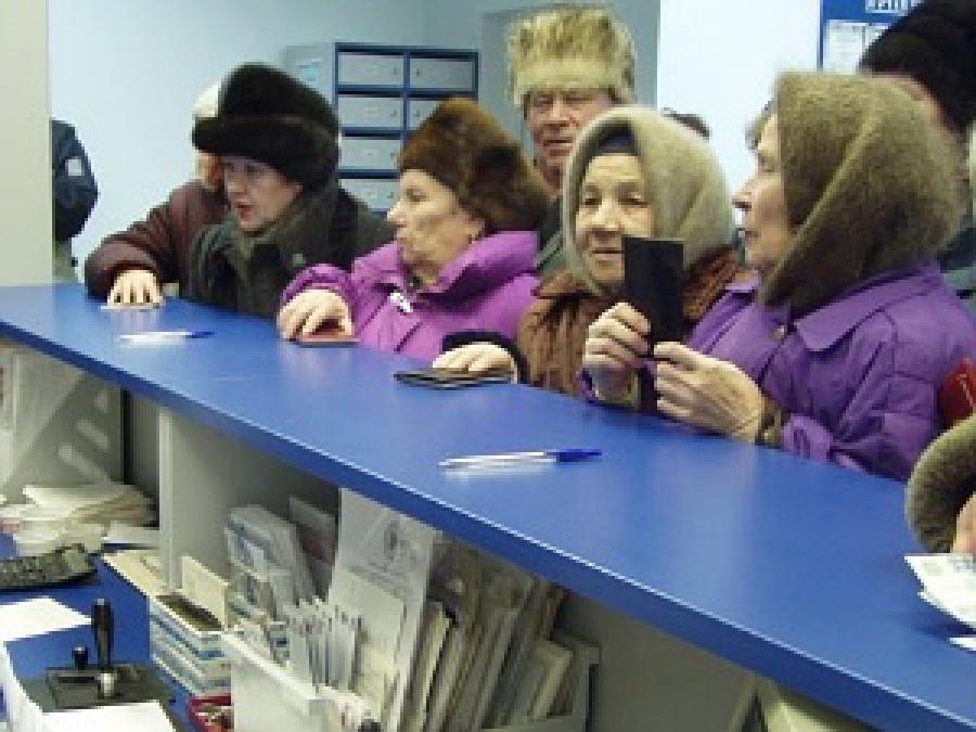 Photo of В індивідуальному порядку: миколаївцям — про перерахунки пенсій з 1 грудня 2019 року