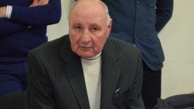 Депутат предложил уволить директора КП ДЕЗ «Корабел» Плехова, но комиссия посчитала иначе (Видео) | Корабелов.ИНФО