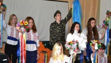 Photo of «Ніколи Україні не забути цих юних душ нескорений політ»