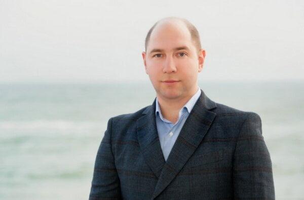 Александр Гайду: 2015 год дал надежду и уверенность в завтрашнем дне предприятию и его сотрудникам | Корабелов.ИНФО image 1