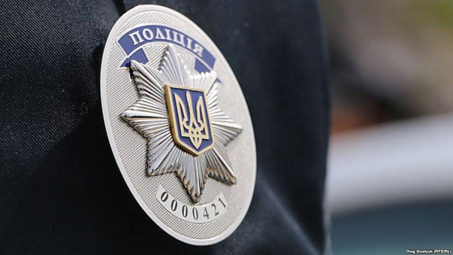 Photo of «Збирався їхати до столиці», — поліцейські на автовокзалі затримали розбійника, який пограбував мешканку Вітовського району