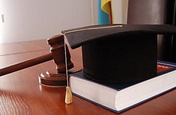 В Николаеве суд огласит приговор по делу, по которому есть решение Европейского суда по правам человека | Корабелов.ИНФО