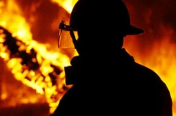 На вул. Ленінградська горіла квартира, пожежники врятували 2-х чоловіків   Корабелов.ИНФО