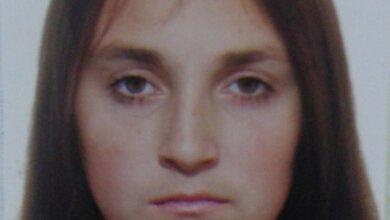 Пропала несовершеннолетняя девушка: поехала на учебу и не вернулась   Корабелов.ИНФО