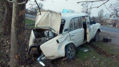 Уходя от погони на ворованном автомобиле, двое злоумышленников попали в ДТП в Корабельном районе   Корабелов.ИНФО image 3