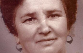 В Николаеве пропала пенсионерка. Помогите найти ее! | Корабелов.ИНФО