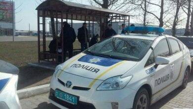 В Корабельному районі затримали ще одного наркомана   Корабелов.ИНФО image 1