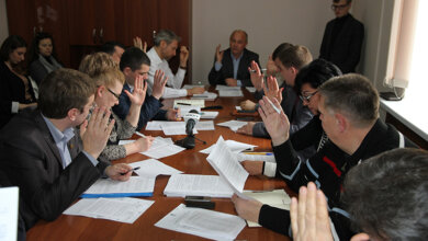 Николаевцам обещают 1 млн. грн. для капремонта кровель, лифтов и внутридомовых сетей | Корабелов.ИНФО