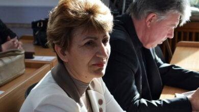 Photo of Нарушений почти на 2 млн грн: аудиторы провели ревизию 3 лет работы Управления образования Николаева при Деркач