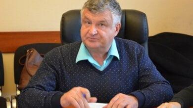Избили и ограбили сына депутата, избранного в горсовет жителями Корабельного раойна | Корабелов.ИНФО