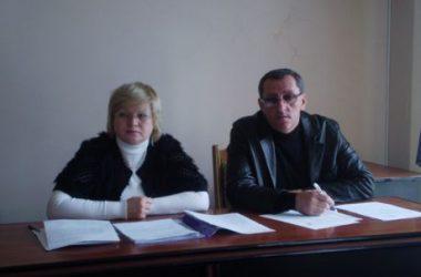За рахунок спільного фінансування Галицинівка отримає нові дороги вже в 2016 році - повідомляє Жовтнева РДА   Корабелов.ИНФО
