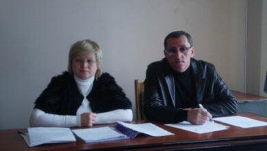 За рахунок спільного фінансування Галицинівка отримає нові дороги вже в 2016 році - повідомляє Жовтнева РДА | Корабелов.ИНФО