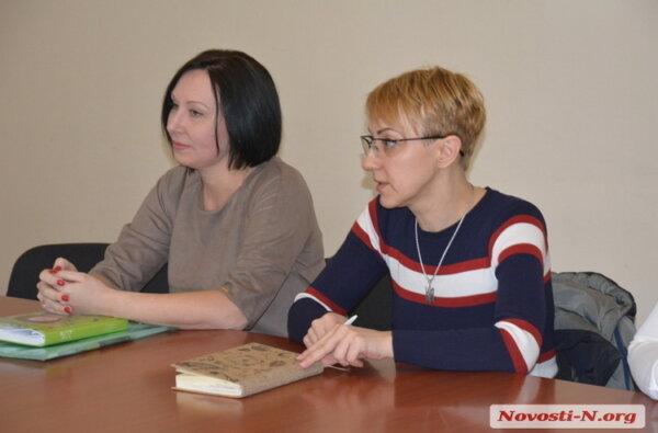 Общественники просят мэра, чтобы информация о финансировании учебных заведений была на школьных стендах | Корабелов.ИНФО image 3