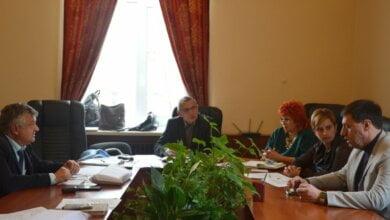 Photo of Николаевский облздрав опровергает информацию об угрозе вспышки туберкулеза