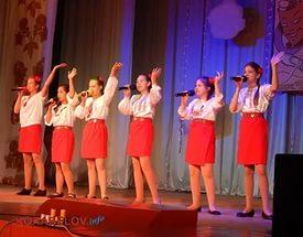 Photo of Творческие коллективы ДК «Корабельный» посетили воинскую часть