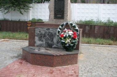Вшанувати подвиг визволителів Миколаєва мешканців Корабельного району запрошують на 24 березня | Корабелов.ИНФО image 2