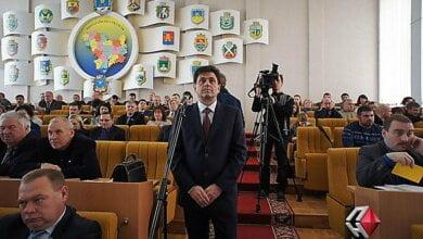 Начальник бюро СМЭ Гриценко, который выдавал сомнительные экспертизы, уволен | Корабелов.ИНФО