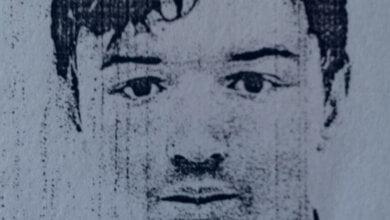 Поліція шукає неповнолітнього, що пішов з навчального закладу та не повернувся   Корабелов.ИНФО