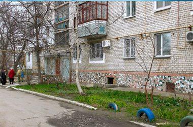 В Николаеве военный задушил сожительницу и пытался покончить с собой. Все это наблюдала 6-летняя девочка | Корабелов.ИНФО image 1