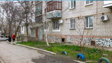 В Николаеве военный задушил сожительницу и пытался покончить с собой. Все это наблюдала 6-летняя девочка   Корабелов.ИНФО image 1
