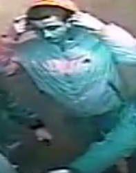 Внимание! Разыскивается мужчина, подрезавший парня в центре Николаева   Корабелов.ИНФО image 4