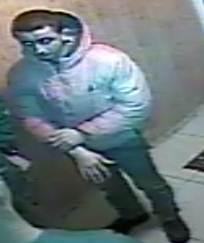 Внимание! Разыскивается мужчина, подрезавший парня в центре Николаева   Корабелов.ИНФО image 2