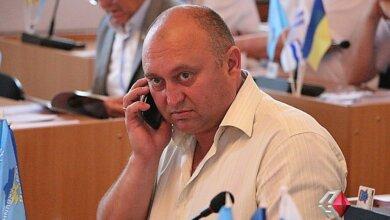 Николаевская мэрия, получив одинаковые предложения на торги по охране здания, отдала предпочтение фирме экс-«регионала»   Корабелов.ИНФО