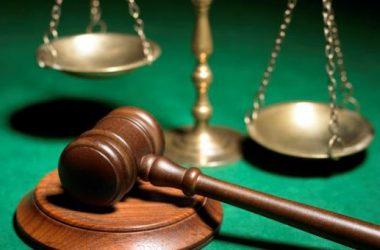 Підбираються кандидатури на посади присяжних для участі у судових засіданнях   Корабелов.ИНФО