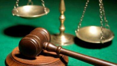 Підбираються кандидатури на посади присяжних для участі у судових засіданнях | Корабелов.ИНФО