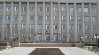 Жителей Корабельного района приглашают обсудить местный бюджет   Корабелов.ИНФО