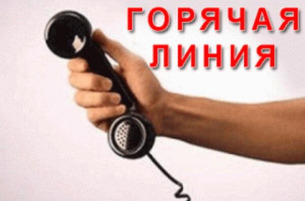 21 марта Департамент труда и соцзащиты ответит на все вопросы николаевцев | Корабелов.ИНФО